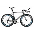 TT Carbon Dura Ace