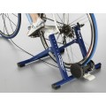 TACX Cycletrainer MAGNETIC