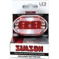 SIMSON LED-Light