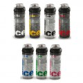 Elite  Iceberg 500-65ml termopudele