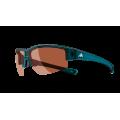 ADIDAS Sporta brilles Evil Cross Halfrim (Small)