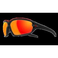ADIDAS Sporta brilles Evil Eye Evo Pro (Large)