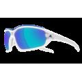 ADIDAS Sporta brilles Evil Eye Evo Pro (Small)