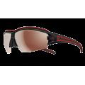 ADIDAS Sporta brilles Evil Eye Halfrim (Small)
