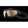 ADIDAS Sporta brilles Tycane Pro Outdoor (Large)