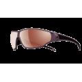 ADIDAS Sporta brilles Tycane (Small)