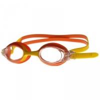Aqua-speed AMARI bērnu peldbrilles