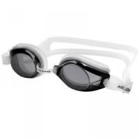 Aqua-Speed AVANTI peldbrilles