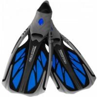 Aqua-speed Inox Blue 42/43 pleznas