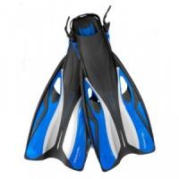 Aqua-speed Swift blue 42/45 pleznas