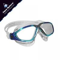 Aqua Sphere Vista peldbrilles