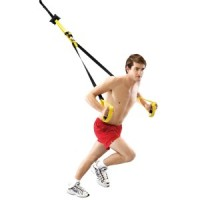 Body Coach Power sling trenažieris