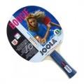 Joola Boogie galda tenisa rakete