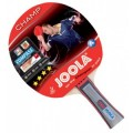 Joola Champ galda tenisa rakete