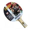Joola Combi galda tenisa rakete