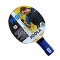 Joola Profi galda tenisa rakete