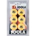 Joola Rossi Champ 6gb oranžas