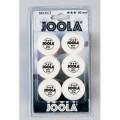 Joola Select*** 6 gab./baltas