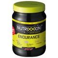 NutriXXion Izturības šķīstošais dzēriens Endurance  700g (Lemon)