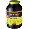 NutriXXion Izturības šķīstošais dzēriens Endurance  2200g (Orange)