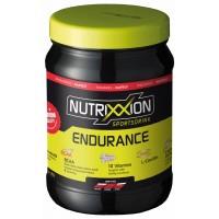 NutriXXion Izturības šķīstošais dzēriens Endurance  700g (Red Fruit)