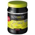 NutriXXion Izturības šķīstošais dzēriens Endurance XX-Force 700g (Ar kofeīnu)