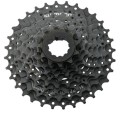 "SHIMANO HG Cassette Sprocket ""CS-HG 30"" model 2011"