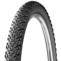 Michelin Country Dry 2 Riepa 26''x 2.00