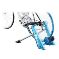 TACX trainer Blue Twist T2675